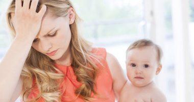 Những điều người mẹ cần biết khi thiếu sữa cho con bú