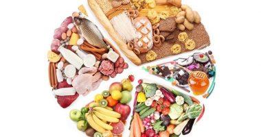 Những nhóm chất dinh dưỡng cần thiết cho trẻ phát triển