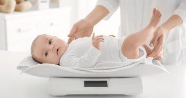 Cha mẹ cần làm gì khi trẻ nhà mình chậm tăng cân, gầy yếu